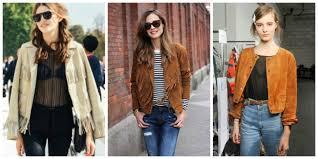 7 jackets to wear this spring u2013 the fashion tag blog