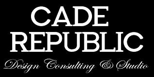 The Shed Edom Tx by Blog U2014 Cade Republic