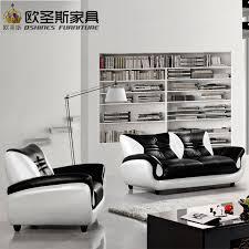 canap moderne design 2017 nouveau design italie moderne en cuir canapé doux confortable
