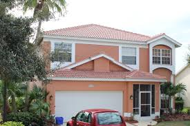 tile roofing roof smart