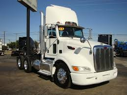 100 Used Peterbilt Trucks For Sale In Texas Commercial Heavy Duty Semi For In Dallas