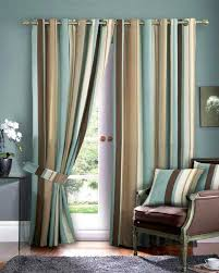 Grey And Turquoise Living Room Curtains by Living Room Curtains Blue U2013 Laptoptablets Us