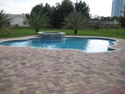 Glow In The Dark Mosaic Pool Tiles by Anything Wet Pools U0026 Spas U2013 Pool Company Pool Supplies Boynton Beach