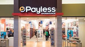 Spirit Halloween Concord Ca Hours by Payless Considers Closing 1 000 Stores U2014 But That May Not Solve