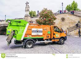 PRAGUE, CZECH REPUBLIC-MAY 19, 2016: Orange Garbage Truck On The ... Bruder Scania Rseries Garbage Truck Orange Price In Saudi Arabia Sweeps The Coents Of Waste Container Into Hopper Qoo10 Toys Dump Truck Toys Dump Stock Vector Illustration Rear 592628 Trucks For Sale California Man Tgs Rearloading Garbage Orange Buy At Bruder Kids Big Toy With Lights Sounds 3 Children Amazoncom Games Dickie Try Me 46 Cm Shopee Singapore Surprise Unboxing Playing Recycling Rear Loading Online