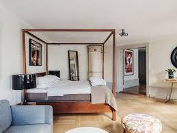 100 Swedish Bedroom Design 9 Best Hotels In Stockholm Sweden