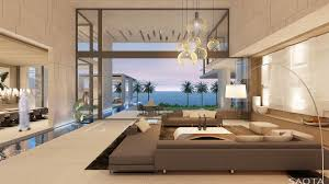 100 Dream House Interior Design Modern Ideas With Beautiful Pendant