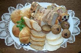 aubade cuisine l aubade bed and breakfasts lambton lodging québecoriginal
