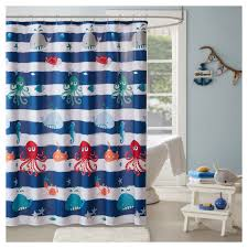 Walter The Whale Microfiber Printed Shower Curtain X Navy Regarding ... Jackandjill Bathroom Layouts Pictures Options Ideas Hgtv Small Faucets Splash Fitter Stand Best Combination Sets Towels Consume Holders Lowes Warmers Towel 56 Kids Bath Room 50 Decor For Your Inspiration Toddler On Childrens Design Masterly Designs Accsories Master 7 Clean Kidfriendly Parents Amazing Style Home Fresh Fniture Toys Only Pinterest Theres A Boy In The Girls Pdf Beautiful Children 12