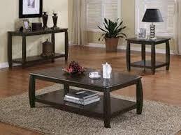Living Room Table Sets New Rustic Tables Decor Ideasdecor Ideas