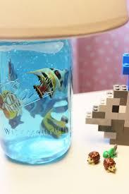 Homemade Lava Lamp Fish Tank by Best 10 Aquarium Lamp Ideas On Pinterest Betta Aquarium Vase