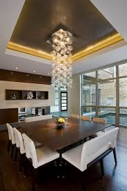 Endearing Contemporary Square Dining Room Sets With Best 25 Tables Ideas On Pinterest Custom