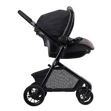 Buy Evenflo Pivot Modular Travel System W/ SafeMax (Casual ... Evenflo Minno Light Weight Stroller Grey Online In India Hot Price Convertible High Chair Only 3999 Symmetry Flat Fold Daphne Walmartcom Gold Baby Products Strollers Car Seats Travel What To Do With Old Expired Sheknows Product Review In The Nursery Amazoncom Modern Black Older Version Buy Pivot Modular System W Safemax Casual Details About Advanced Sensorsafe Epic W Litemax Infant Seat Jet Booster Babies Kids Toys Walkers