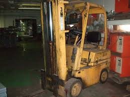 New & Used Forklifts, Orderpickers, Lifts, Clark Forklift Clark Forklift 15000 Lbsdiesel Perkinsauto Trans Triple Stage Heftruck Elektrisch Freelift Sideshift 1500kg Electric Where Do I Find My Forklifts Serial Number Clark Material Handling Company History 25000 Lb Fork Lift Model Chy250s Type Lp 6 Forks Used Pound Batteries New Used Refurbished C500 Ys60 Pneumatic Bargain Forklift St Louis Daily Checks Procedure Youtube
