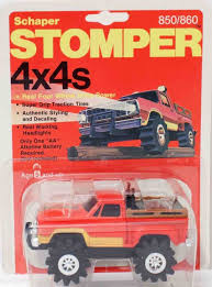 The Pay It Forward Lounge [Archive] - Page 18 - OG13 - A Community ... Stomper Rough Rider 4x4 Dukes Of Hazzard General Lee And Police Vintage Schaper Cstruction Dump Truck Vehicle Youtube Amazoncom Rally Remote Controlled Toys Games Monster Truck Photo Album Tyco Us1 Electric Trucking Blazer Pickup 3962 Tonka Climbovers Ripsaw Summit For Kids Mighty Trail Pin By Chris Owens On 4x4s Pinterest Dodge Chevy Trucks Nice 80s Honcho Toy