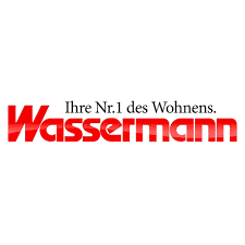 möbel wassermann home
