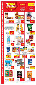 December   2018   Walmart Canada Flyers, Coupons & Sales Discover Gift Card Coupon Amazon O Reilly Promo Codes 2019 Everyday Deals On Clothes And Accsories For Women Men Strivectin Promotion Code Old Spaghetti Factory Calgary Menu Gymshark Discount Off Tested Verified December 40 Amazing Rources To Master The Art Of Promoting Your Zalora Promo Code 15 Off 12 Sale Discounts Jcrew Drses Cashmere For Children Aldo 10 Dragon Ball Z Tickets Lidl Weekend Deals 24 Jan Sol Organix Fox Theatre Nutcracker