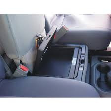 Console Vault Dodge Ram Under Seat Console 2006-2017 - 1010 GS1010-Dodge Subbox Center Console Install Creating A Centerpiece Photo Custom Upholstery Options For 731987 Chevy Trucks Hot Rod Network Ar10 Truck Mount Discrete Defense Solutions 6472 Chevelle Super Sport Malibu F150 Cover Konsole Armour Black With Ford Oval Logo Best Ideas Of Bench Seat Covers Also Kurgo Cc C05 Or Bucket Troy Products Cabinet 19982001 Ranger Xlt Xcab Front High Back 6040 Split Bc Shorty Classic Consoles Rugged Fit Car Van Outland Automotive 9 In Console33109 The F550