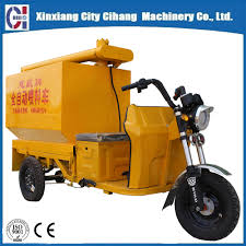 100 Used Feed Trucks For Sale Cattle Wholesale Suppliers Alibaba