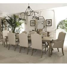 Bernhardt Dining Chairs – Stylemakr.co Jet Set Ding Room Items Bernhardt Santa Bbara Includes Table And 4 Side Chairs By At Morris Home 78 Off Embassy Row Cherry Carved Wood Haven Chair Each 80 Gray Deco All Montebella 9 Piece Baers Design Couch Sale Interiors Keeley Of 2