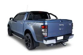 ROLL BAR INOX DOUBLE TUBE Ø70 POUR TANGO SYSTEM FORD RANGER 2012+ ... Roll Bar Ford Truck Enthusiasts Forums Top Vw Amarok 2010 W Support For Oem Rollbar Heavyduty Bed Cover Custom Linexed On B Flickr Single Tube Roll Bar Ellipse Copy Autoline Black 78 Chevy Best Resource Nissan Navara Np300 Hoop For The N Lock Mini How To Paul Monster Trucks Fit 05 15 Mitsubishi L200 Sport Stainless Steel Led 10 16 Volkswagen 8 Bars With Third Brake Cb510 Toyota Hilux Vigo Sr5 Mk6 Mk7