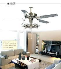 Dining Room Ceiling Fan Laurel Foundry Modern Farmhouse Windmill Blade Reviews Chandelier