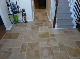 Tile Tech Cool Roof Pavers by Free Samples Kesir Travertine Tile Antique Pattern Sets Volcano