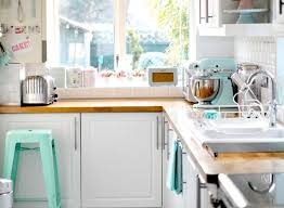 133 Best Tiffany Blue Kitchen Decor Ideas Images On Pinterest
