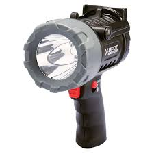 100 Truck Spotlights Eclipse Tools XSpot Handheld Spotlight902469 The Home Depot