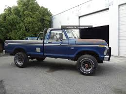 1976 Ford F250 4x4 Highboy Big Block V8 4spd Manual Paint Custom Built 1985 Ford F250 Classics For Sale On Autotrader 77 44 Highboy Extras Pkg 4x4com Does Icon 44s Restomod Put All Other Truck Builds To 2017 Transit Cargo Passenger Van Rated Best Fleet Value In 1977 Sale 2079539 Hemmings Motor News 1966 Long Bed Camper Special Beverly Hills Car Club 1975 4x4 460v8 1972 High Boy 4x4 Youtube 1967 Near Las Vegas Nevada 89119 1973 Pickups Pinterest W Built 351m