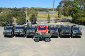 Military Vehicle Fleet Of Mercedes Trucks For Sale Mercedesbenz 1222 L Euro 5 Tilt Trucks For Sale From The Short Bonnet Campervan Crazy Mercedesbenz Could Build Sell Xclass Pickup Truck In America Actros 4143 Dump Tipper Truck Dumper Mercedes Benz 2544 1995 42000 Gst At Star Trucks Filemercedesbenz 1924 Truckjpg Wikimedia Commons Mercedes 2545 Ls Used 1967 Unimog Regular Cab Extra Long Bed Sale Sprinter Food Mobile Kitchen For Virginia 911 4x4 Tipper Fi Trucks Youtube Why Americans Cant Buy New Pickup