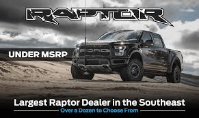 New Ford F-150 Raptor For Sale Near Prattville AL 2014 Ford Raptor Longterm Update What Broke And Didnt The 2017 F150 2018 4x4 Truck For Sale In Dallas Tx F73590 Pauls Valley Ok Jfc00516 Used 119995 Bj Motors Stock 2015up Add Phoenix Replacement Ebay Find Hennessey Most Expensive Is 72965 New Or Lease Saugus Ma Near Peabody Vin