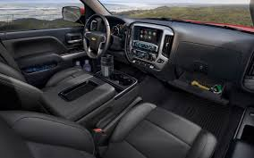 2014-chevrolet-silverado-front-interior   Chevrolet Trucks ... 2014 Chevy Silverado 1500 Vs Ram Milwaukee Green Bay Wi Preowned Chevrolet Lt 4d Crew Cab Oklahoma 2015 Preview Jd Power Cars High Country And Gmc Sierra Denali Texas Edition Review Top Speed Reaper The Inside Story Truck Trend View All Wildsauca A Z71 Four Wheel Drive Truck With Custom Vin 3gcukrec7eg185198 Used Regular Pricing For Sale