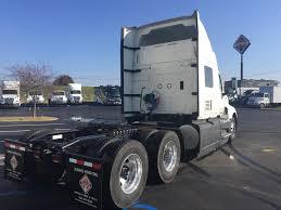 100 Bluegrass Truck And Trailer 2019 International LT625 6X4