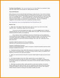 Resume Templates: Resumes Pelosleclaire. Power Words For Cover Letter. Resume Templates Rumes Pelosleclaire Power Words For Cover Letter Nice What All Should Go On A Pictures 40 Best How Far Back An Example Of The Perfect Resume According To Hvard Career Experts Write A Onepage Including Photo On Your Leadership Skills Phrases Sample Goes In Format For Fresh Graduates Twopage 16 Things You Should Remove From Your Writing Common Questioanswers Once Have Information Down Cide What Type The Ultimate 2019 Examples And Format Guide