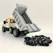 Ford F650 Dump Truck - Unloading! | A Medium-Duty Dump Truck… | Flickr Ford F650 Dump Truck Unloading Lego Vehicles Pinterest 9286 Scruggs Motor Company Llc A Mediumduty Flickr New And Used Trucks For Sale On Cmialucktradercom 2000 Super Duty Dump Truck Item C5585 Sold Oc Wikipedia Image Result Motorized Road Vehicles In Pickup Exotic Ford 2006 At Public Auction Youtube Ford Joey Martin Auctioneers Bennettsville Sc Dx9271 December 28