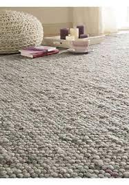 die schönsten teppiche schöne teppiche teppich teppich