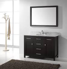 Single Sink Bathroom Vanity by Bathroom Vanity With Single Sink Master Lza007 Lytint Www