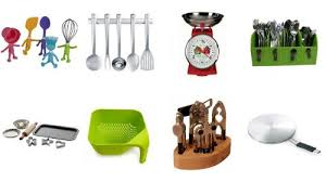 accessoire de cuisine fournisseur grossiste accessoire cuisine décos du monde