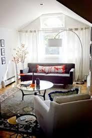 get the look arc floor l floor l ceilings and modern