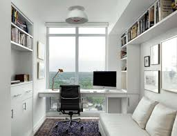 100 Images Of Beautiful Home 170 Fice Design Ideas Futurist Architecture