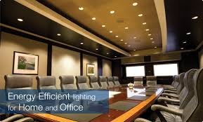 the recessed lighting design ideas nora led lights new within