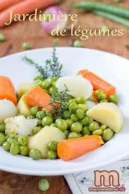 cuisiner équilibré cuisiner les légumes fresh plat équilibré et rapide faire poulet