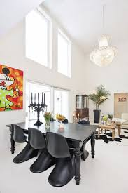Stylish Swedish Home With Fantastic Interior Design Swedish Interior Design Officialkodcom Home Designs Hall Used As Study Modern Family Ideas About White Industrial Minimal Inspiration Kitchen And Living Room With Double Doors To The Bedroom Can I Live Here Room Next To The And Interiors Unique Decorate With Gallery Best 25 Home Ideas On Pinterest Kitchen