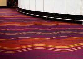 carpet tiles at menards all home design solutions fashion