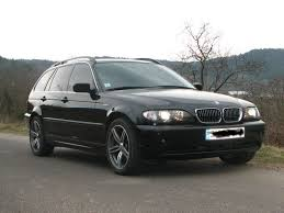 bmw 330 xd 14 – BMW models 3x 5x x7 series for sale used and new