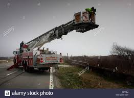A Fire Truck Is Used To Search For More Remains On Ocean Parkway ... Used 2005 Vehicles For Sale Search Truck Mounts For Copenhaver Cstruction Inc Cars Seymour In Trucks 50 And Volvo Fh4 13ltr 6x2 500 Tractor Centres Visit Our Sullivan Dealership New Service Car Inventory Beautiful Truckdome Parsons Used 2014 Tom Davis Chevrolet Buick Gmc Sierra 1500 Buy Mitsubishi Fuso Fighter Fk61 In Singapore68800 View Results Vancouver Suv Budget Peninsula Seaside Dealer Serving Salinas
