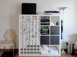 clevere ikea hacks für dein badezimmer aufbewahrung