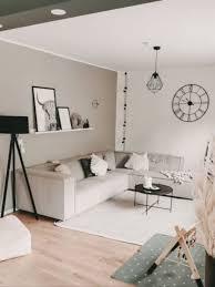 wollteppich beige schwarz in 2021 wohnzimmer planen