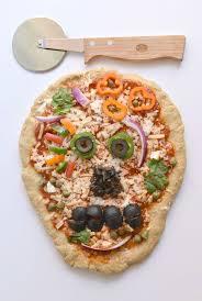 Ideas For Halloween Food by 39 Best Halloween Ideas 2016 Images On Pinterest Halloween Ideas